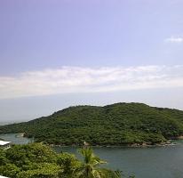 Foto de departamento en renta en, las playas, acapulco de juárez, guerrero, 619010 no 01