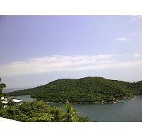 Foto de departamento en renta en  , las playas, acapulco de juárez, guerrero, 619010 No. 01