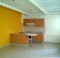 Foto de departamento en venta en, las playas, acapulco de juárez, guerrero, 619016 no 01