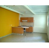 Foto de casa en venta en  , las playas, acapulco de juárez, guerrero, 619016 No. 01