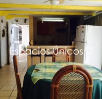 Foto de departamento en renta en, las playas, acapulco de juárez, guerrero, 619065 no 01