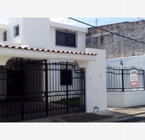 Foto de casa en renta en, las plazas, irapuato, guanajuato, 2108946 no 01