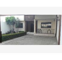 Foto de casa en venta en, las plazas, irapuato, guanajuato, 2149450 no 01