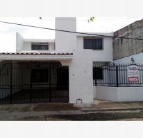 Foto de casa en venta en, las plazas, irapuato, guanajuato, 2396350 no 01