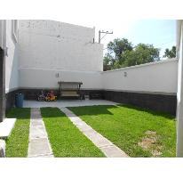 Propiedad similar 2709803 en Las Plazas.