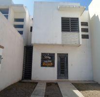 Foto de casa en venta en, las plazas, monterrey, nuevo león, 1861034 no 01