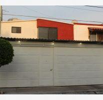 Foto de casa en venta en, las plazas, querétaro, querétaro, 2007972 no 01