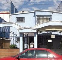 Foto de casa en venta en, las plazas, querétaro, querétaro, 2305398 no 01