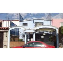Foto de casa en venta en  , las plazas, querétaro, querétaro, 2305398 No. 01