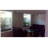 Foto de casa en venta en  , las plazas, querétaro, querétaro, 2429724 No. 01