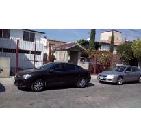 Foto de casa en venta en  , las plazas, querétaro, querétaro, 2598266 No. 01