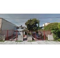 Foto de casa en venta en  , las plazas, querétaro, querétaro, 2613833 No. 01