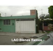 Foto de casa en venta en  , las plazas, querétaro, querétaro, 2656362 No. 01