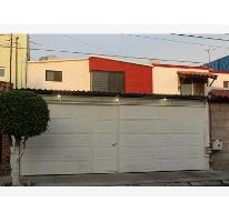 Foto de casa en venta en  , las plazas, querétaro, querétaro, 2674305 No. 01