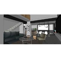Foto de casa en venta en  , las plazas, tijuana, baja california, 2067421 No. 01
