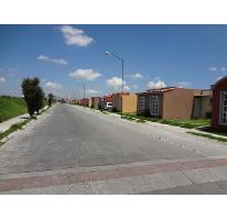 Foto de casa en condominio en venta en, las plazas, zumpango, estado de méxico, 1560688 no 01