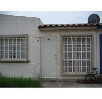 Foto de casa en venta en, san mateo atenco centro, san mateo atenco, estado de méxico, 2004782 no 01