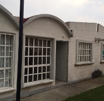 Foto de casa en venta en, las plazas, zumpango, estado de méxico, 2282964 no 01