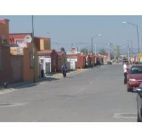 Foto de casa en venta en  , las plazas, zumpango, méxico, 2959633 No. 01