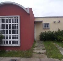 Foto de casa en venta en  , las plazas, zumpango, méxico, 3902123 No. 01