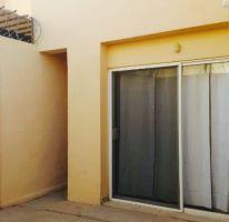 Foto de casa en renta en, las praderas, hermosillo, sonora, 1803712 no 01