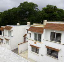 Foto de casa en venta en, las primaveras, coatepec, veracruz, 1695210 no 01