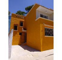 Foto de casa en venta en  , las primaveras, coatepec, veracruz de ignacio de la llave, 1062637 No. 01