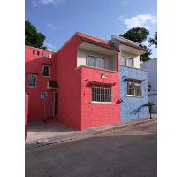 Foto de casa en venta en  , las primaveras, coatepec, veracruz de ignacio de la llave, 1695210 No. 01