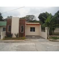 Foto de casa en venta en  , las primaveras, coatepec, veracruz de ignacio de la llave, 2245098 No. 01