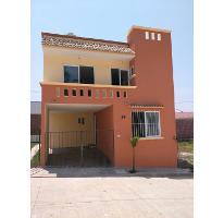 Foto de casa en venta en  , las primaveras, coatepec, veracruz de ignacio de la llave, 2635665 No. 01