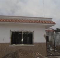 Foto de casa en venta en  , las primaveras, coatepec, veracruz de ignacio de la llave, 2895979 No. 01