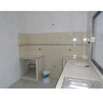 Foto de casa en venta en  , las primaveras, coatepec, veracruz de ignacio de la llave, 2895979 No. 02