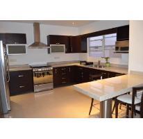 Foto de casa en renta en  , las privanzas primero, san pedro garza garcía, nuevo león, 2738530 No. 01