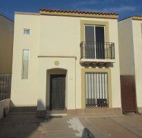 Foto de casa en renta en, las provincias, hermosillo, sonora, 2096777 no 01