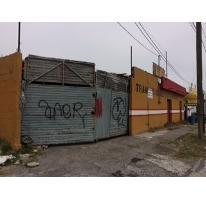 Foto de casa en venta en  , las puentes sector 4, san nicolás de los garza, nuevo león, 1633424 No. 01