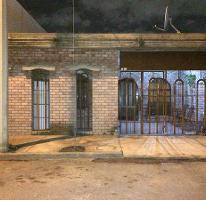 Foto de casa en venta en  , las puentes sector 7, san nicolás de los garza, nuevo león, 4280234 No. 01