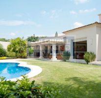 Foto de casa en venta en las quinitas, las quintas, cuernavaca, morelos, 345644 no 01
