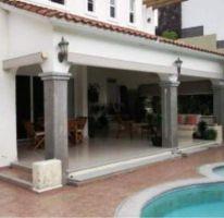 Foto de casa en venta en las quintas 100, cantarranas, cuernavaca, morelos, 1457417 no 01