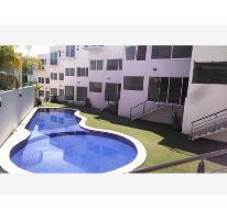 Foto de casa en venta en  , las quintas, cuernavaca, morelos, 1528256 No. 01