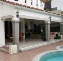 Foto de casa en venta en, las quintas, cuernavaca, morelos, 1680814 no 01