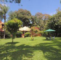 Foto de casa en venta en, las quintas, cuernavaca, morelos, 1760656 no 01
