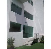 Foto de casa en venta en  , las quintas, cuernavaca, morelos, 1847782 No. 01