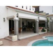 Foto de casa en venta en, las quintas, cuernavaca, morelos, 2011260 no 01