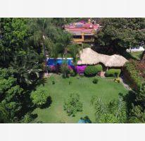 Foto de casa en venta en, las quintas, cuernavaca, morelos, 2222302 no 01