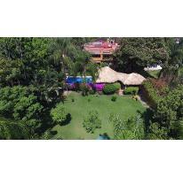 Foto de casa en venta en  , las quintas, cuernavaca, morelos, 2246611 No. 01