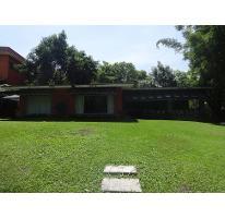 Foto de casa en venta en  , las quintas, cuernavaca, morelos, 2586601 No. 01