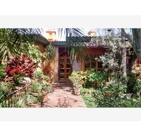 Foto de casa en venta en  , las quintas, cuernavaca, morelos, 2708813 No. 01