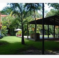 Foto de casa en venta en  , las quintas, cuernavaca, morelos, 2961126 No. 01