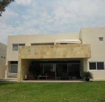 Foto de casa en renta en  , las quintas, cuernavaca, morelos, 0 No. 01