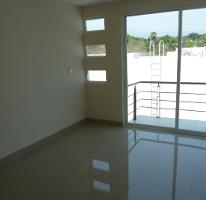 Foto de casa en venta en  , las quintas, cuernavaca, morelos, 3256740 No. 01